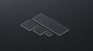 個別製品石英ガラス板 - コピー