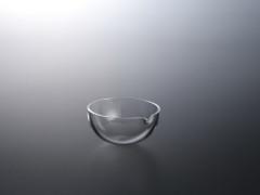 石英蒸発皿